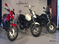 Hero Moto Q3 net slips by 2.6% to Rs 772 cr, appoints new CFO
