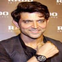 Myntra buys majority stake in Hrithik Roshan's brand HRX