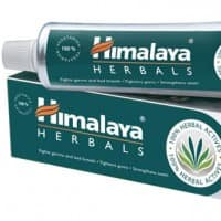 Himalaya to hire 1,000 people, eyes Rs 2,500 cr revenue in FY18