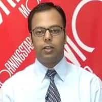 Saw uptick in FII fund inflows post Budget: Morningstar