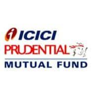 Govt hires ICICI Prudential MF to manage new CPSE ETF