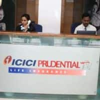 ICICI PruLife looking to expand its protection biz