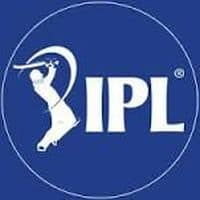 IPL should ideally stay where it belongs feels Ravi Shastri