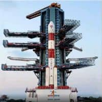 ISRO, IAF may have to pay for getting precision timings