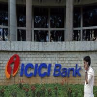 ICICI Bank Q2 profit beats estimates at Rs 3102 cr, NPA rises