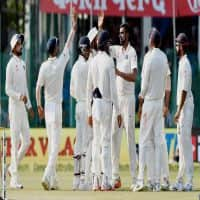 India complete clean sweep with another emphatic win