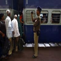 Rail Budget 2016: Commuters look up to Prabhu to improve suburban network safety