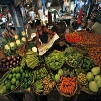 April CPI rises to 5.39%; IIP for March falls to 0.1%