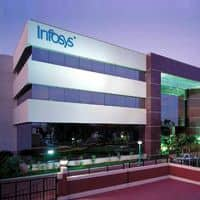 Infosys invests Rs 31.6 cr in Stellaris Venture Partners