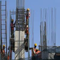 GMR Infra net loss narrows to Rs 379 crore in Q3