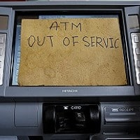 How your ATM could dispense Children's Bank notes too