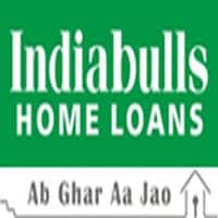 Indiabulls Housing to restructure debt to lower borrowing rate