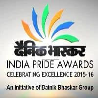 Dainik Bhaskar India Pride Awards: Celebrating Excellence