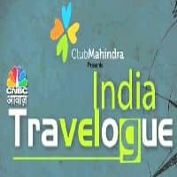 India Travelogue: Explores Indias beautiful locales in Jaipur