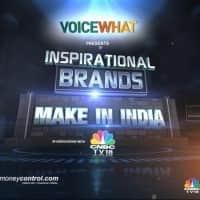 Make In India: Maharaja Whiteline's 30-year-old journey