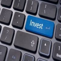 Investor sentiment improving, catalysts needed for fresh flows