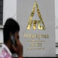 ITC appoints Nirupama Rao as Additional Independent Director