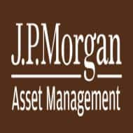 JPMorgan India Equity Fund Announces Dividend