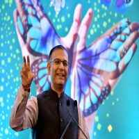 Global bidding to select O&M partners for airports: Jayant Sinha