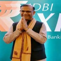 Oil price of up to $60 will not hurt fiscal maths: Jayant Sinha