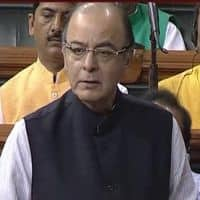 Implement bankruptcy law in time bound manner: FM to officials