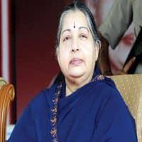 PM, Prez, Sonia, Rahul, Union Ministers condole Jaya's demise