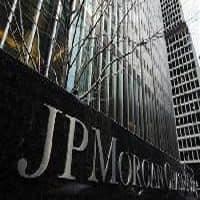 JPMorgan settles mortgage discrimination lawsuit