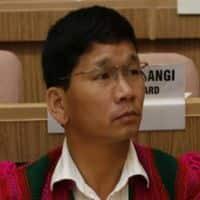 Former Arunachal Pradesh CM Kalikho Pul found dead at his house