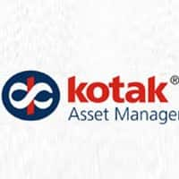 Kotak Tax Saver Scheme announces dividend