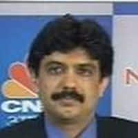 Sunteck Realty raises Rs 55 crore through NCDs
