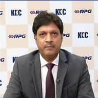 See 10% growth in FY17 topline; orderbook good: KEC Intl