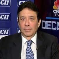 Banks receiving deposits of Rs 11 lakh cr a rumour: Keki Mistry