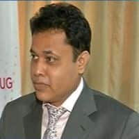 Sun Pharma inks pact with ICGEB for dengue drug Cipa