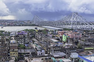 Kolkata may get new law to solve building collapse problem