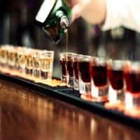 Supreme Court stays Patna HC order quashing Bihar liquor ban law