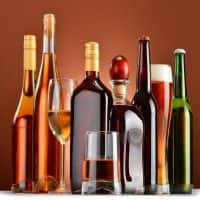 Liquor shops ban: Govt urged to implement SC order by March 31
