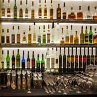 Large scale seizure of liquor in Bihar after total ban