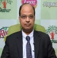 Topline growth may pick up in H2, expect to retain margin: Dabur