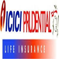Subscribe to ICICI Prudential Life Insurance IPO: Sushil Finance