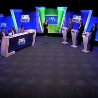 LIME Semifinal: Teams face challenge by HUL's PureIt
