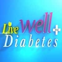Watch: Live Well with Diabetes