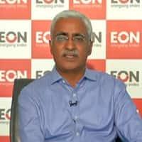 To sustain revenues from lightening biz in FY17: Eon Electric