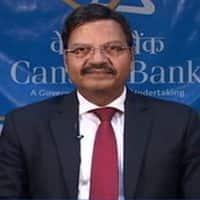 Buy Canara Bank; target of Rs 300: Axis Direct