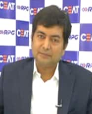 Expect more pressure on EBITDA margins in FY17: CEAT