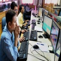 FPIs outflow at Rs 3,800-cr from equities in fortnight