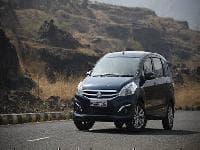 Camry Hybrid, Ciaz, Ertiga to cost less in Delhi after VAT cut