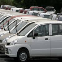 Maruti Q1 net seen up 8%, high realisations may support revenue