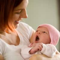 Should you buy health insurance to cover maternity expenses?