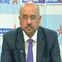 Bank of India expects Q4 bad loan addition at Rs 3,500 cr: CEO