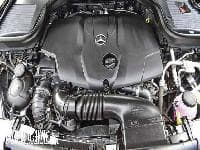 Mercedes sees flat sales on uncertainty over diesel cars, GST